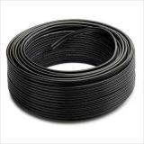 6 mm2 Cable para la instalación del Sistema Solar