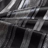 2018 tecido Jacquard tecido de revestimento de tecido de poliéster