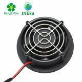 Электрический вентилятор вытяжной вентилятор для очистителя воздуха
