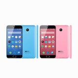 Téléphone mobile pour d'origine Meizu M2 Téléphone cellulaire