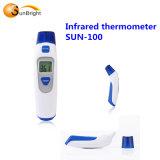 Stirn-Infrarotthermometer Sun-100