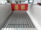 La résine à grande échelle Grg Gpg Gfrc Grc machine CNC de moules Patterns décisions BS1325b