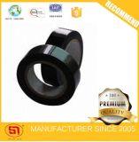 Forte adesão dos materiais de isolamento de PVC Tapefor Uso Industrial