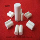 Hard-Wearing Ceramische Staaf 99.5%Al203