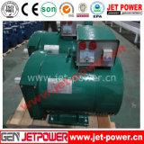 50Hz 230V 10kw AC van de Enige Fase van de Alternator Synchrone Generator