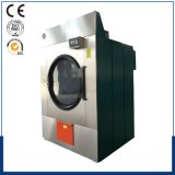 Capacité 10kg au dessiccateur de dégringolade de la chaleur de vapeur 180kg (la SWA)