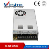Des Schalter-S-320 Cer RoHS Stromversorgung CCTV-P.S. CCC genehmigt