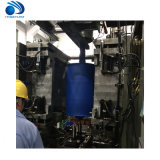 210 Liter Plastic Drum Blow Molding Machine