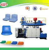 Asiento de juguete de plástico maquinaria haciendo/ Mar Ball Road Block de la máquina de moldeo por soplado