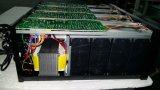 Em 1500s-407 UPS de linha interativa
