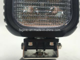 40W КРИ направленного/заливающего светодиодный индикатор рабочего освещения для погрузчика/прицепа/вилочного погрузчика (GT1013B-40W)