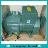 20HP Bitzer Semi-Hermetic 보답 냉각 압축기 4ncs-20.2