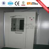 Chuveiro de ar/quarto desinfetado chuveiro de ar