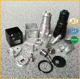 예비 품목을 기계로 가공하는 알루미늄 7075 정밀도 CNC