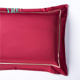 耐久の贅沢な綿大学優雅な寝具