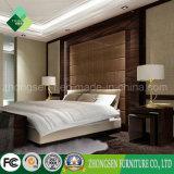 販売のための最高のホテルの家具ビジネス組の寝室セット