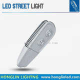 Im Freien LED Straßenlaterneder Landschaftsbeleuchtung-Qualitäts-150W