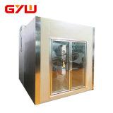 Kaltlagerungs-Projekt-kaltes Gerät und Kühlraum