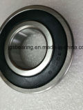 SKF 6308z/Z3 Bearing Manufacturer Motorcycle Parts