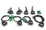 Первоначально Vstm Digiprog III V4.94 Digiprog 3 с инструментом Digiprog3 коррекции одометра кабеля OBD2 St01 St04 в Stock свободно перевозке груза