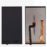 HTC 욕망 601 D601 LCD 디스플레이 접촉 스크린 수치기 회의 검정 Orignal를 위해