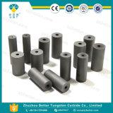 De gecementeerde Struiken van het Carbide, Matrijs van de Rubriek van het Carbide de Koude