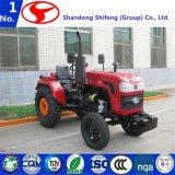 Alimentador barato del equipo del material agrícola de China