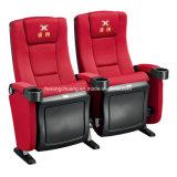 Возлежащий театра зрительный зал для отдыха кресло поворотное сиденье домашнего кинотеатра MP1513b