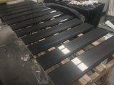 Чистый кварцевый Black-Threshold Кухонные мойки рабочую поверхность верхней панели