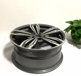 Hyundai 2018 горячие продажи дешевой легкосплавные колесные диски