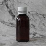 [100مل] محبوب زجاجة بلاستيكيّة لأنّ شفويّة سائل يعبّئ