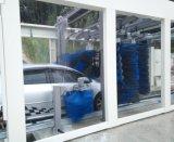 Автоматический привод через автомобильная мойка системы