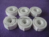 Mecanismo de alta resistencia fija cerámica alúmina para molinillo de pimienta