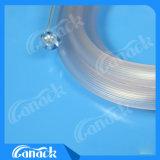 Ce&ISO a reconnu le tube de raccordement d'aspiration de la longueur 180cm