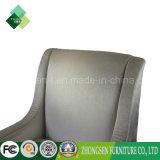 현대 형식 작풍 거실 (ZSC-50)를 위한 단 하나 소파 의자