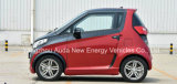 Безопасной скоростью малых электрических машин для 2 человек