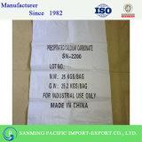 Ultrafine осажденные добавки углекислого кальция пластичные резиновый для резины