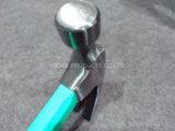 미국 유형 장도리 XL0009-5