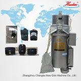 AC1500kg Motor van de Deur van het Blind van de Motor van de Deur van de Goede Kwaliteit de Zware Rolling