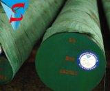 Цена стальной штанги 1.2080 инструмента D3 материальное