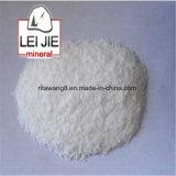 Estabilizador quente do estearato de zinco 99.8% da venda para a indústria de borracha