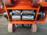 Cortador do Tct da máquina de trituração do Scarifier da estrada de Honda/motor de Briggs&Stratton /Motor