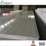 Zwischenlage-Panel der Dach-Wärmeisolierung-Material-ENV