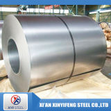 Qualidade elevada 410 bobina de aço inoxidável 430 Tira de aço inoxidável