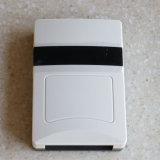 RFIDの札のための低い消滅RS232 Wiegandの読取装置IPインターフェイスデスクトップRFID読取装置
