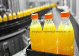 2017-Full automatic pequena máquina de enchimento de embalagem de processamento de suco