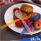 Restauration remplaçable Jx129 pour les plats à emporter