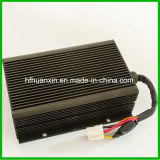 DC-DC converter Products 400W converter
