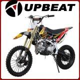 Optimista 125cc Pit Bike 140cc Pit Bike 150cc Pit Bike CRF110 Modelo