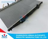 Radiatore automatico della Honda dell'automobile per l'OEM 19010-Rl9-H51 Spirior 2.4l'09 a